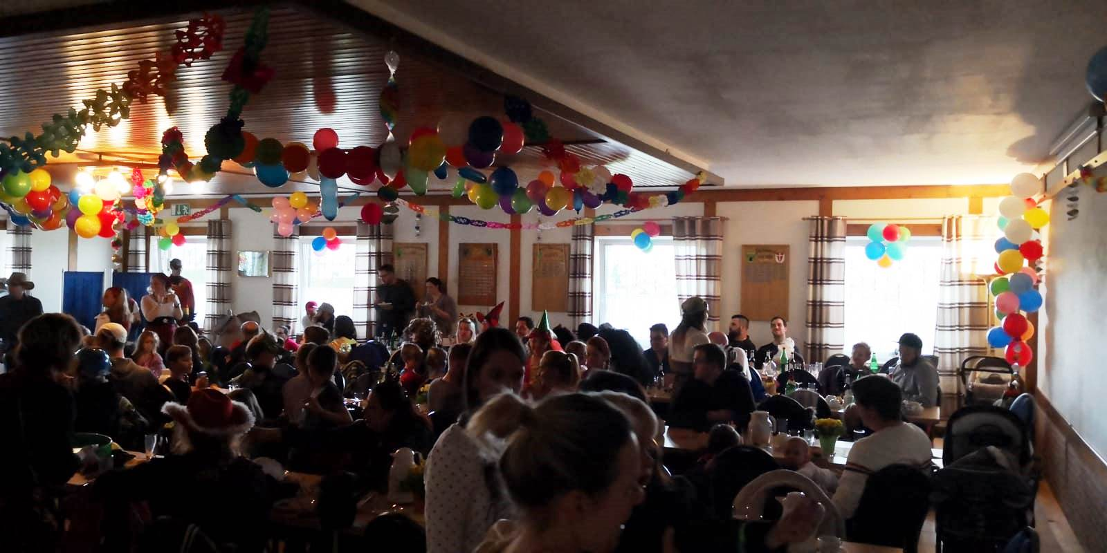 Kinderfasching3