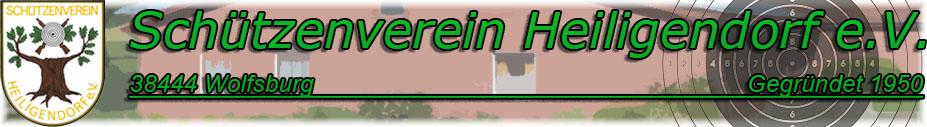 SV-Heiligendorf